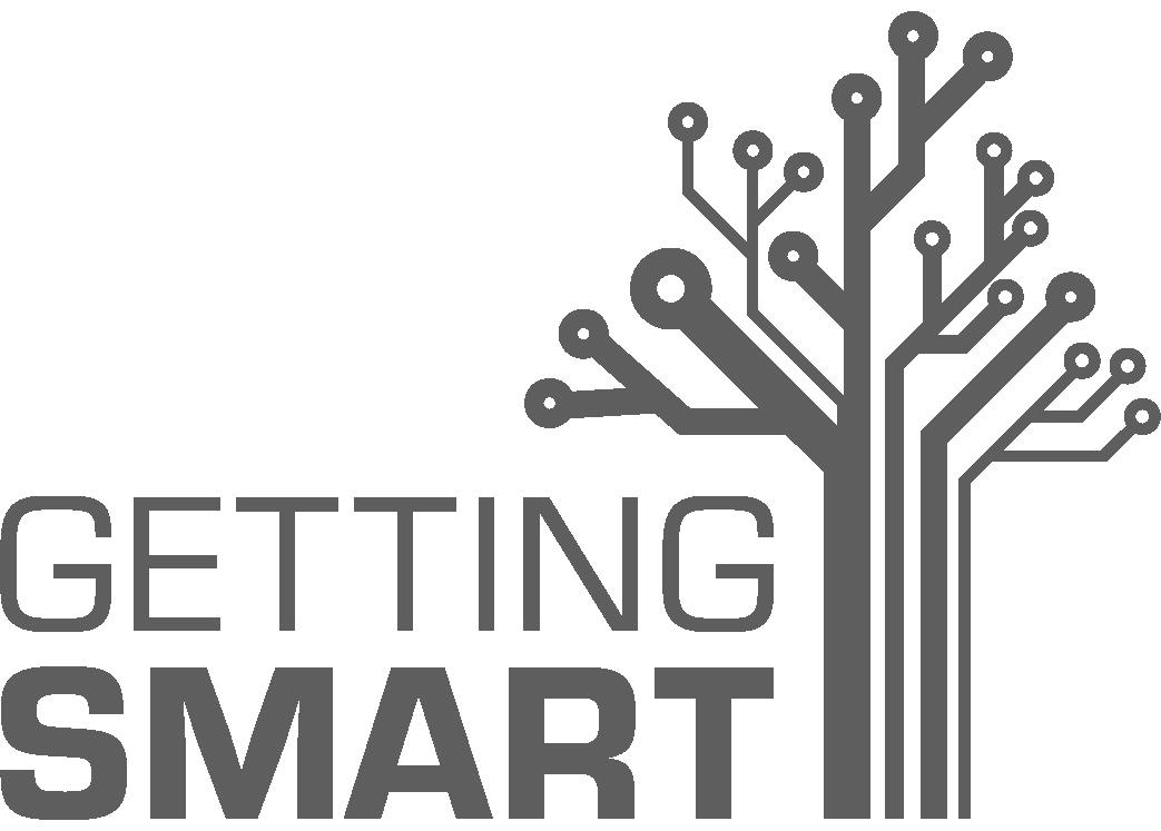 GettingSmart Logo