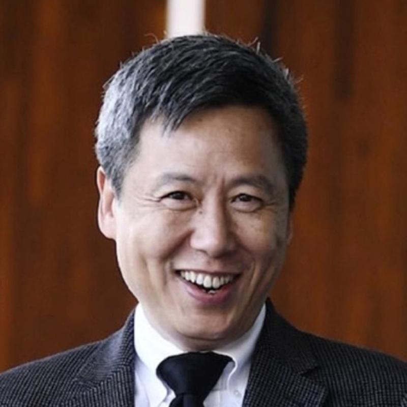 Yong_Fielding